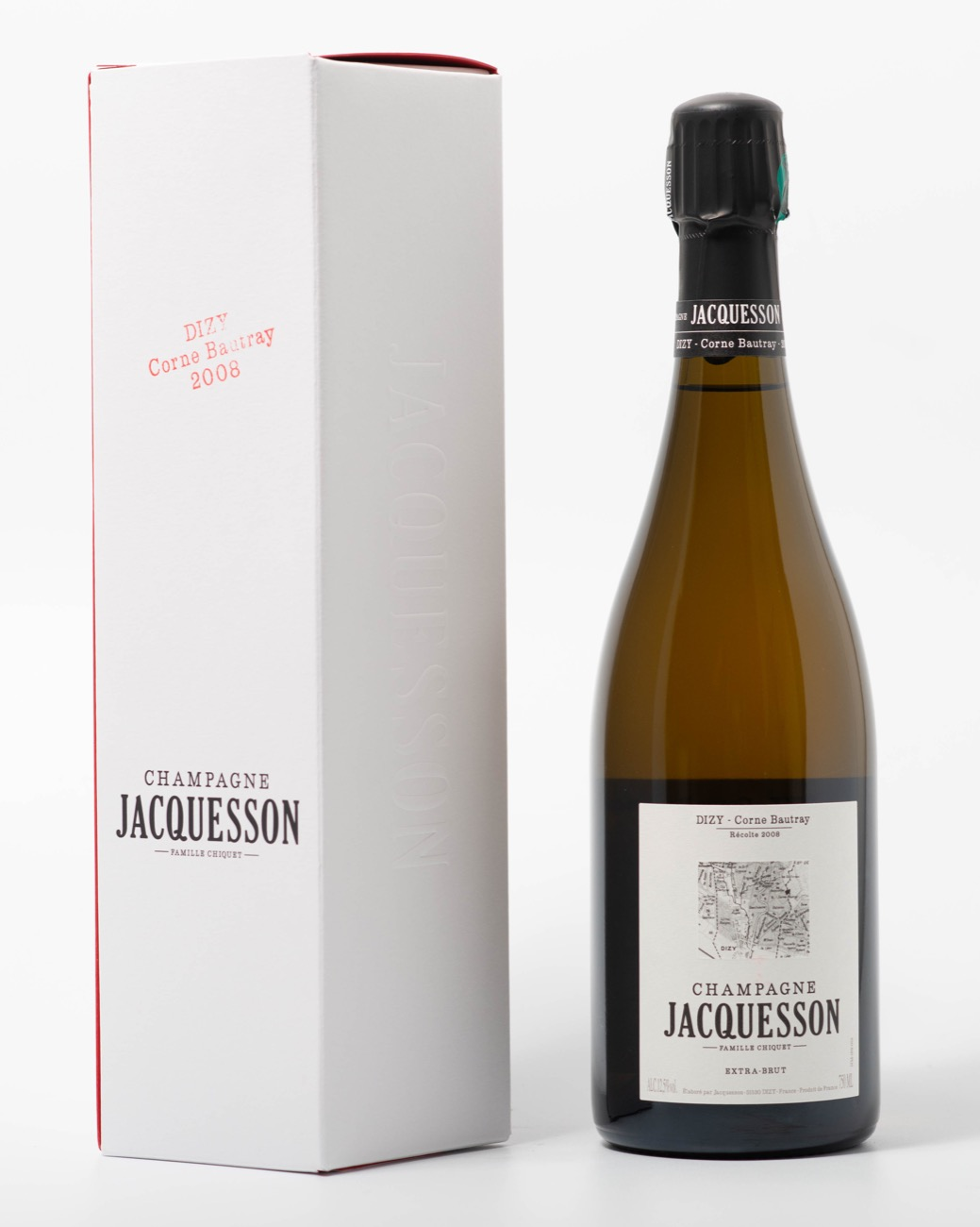 Jacquesson sizy corne bautray 2008 4